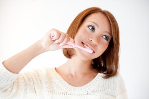 歯の矯正の効果と知っておきたいこと