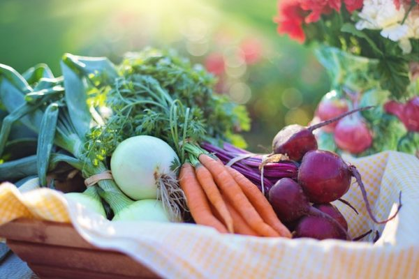 手間を減らすだけじゃない~一人暮らしでも、スーパーより野菜宅配で買い物する理由