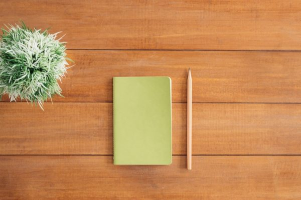 ネタバレ注意 読書メモ ストレスを操るメンタル強化術